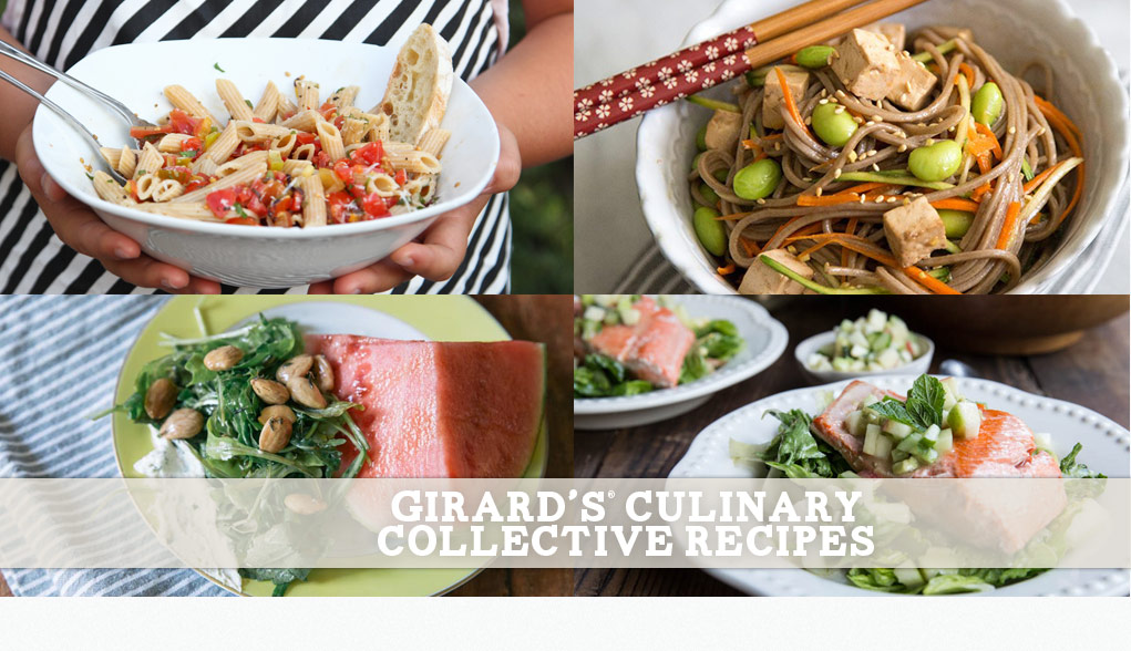 Girard's Culinary Collective