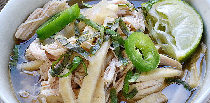 ... Five_Spice_Jalapeno_And_Ginger_Make_This_Chinese_Chicken_Noodle_Soup
